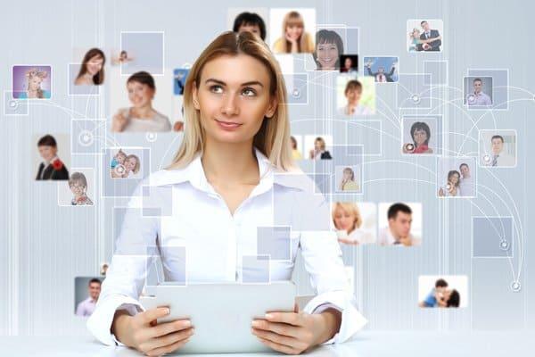 Cómo Conseguir Clientes Prospectos En Negocios B2B