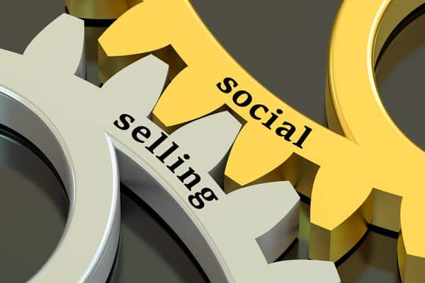 Social Selling Desde Las Redes Sociales - Digital Profit - Agencia de Marketing Digital