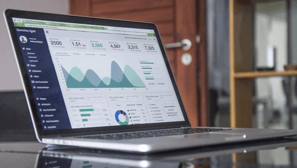 Investigación de hashtags - DP Digital Profit - Agencia Digital