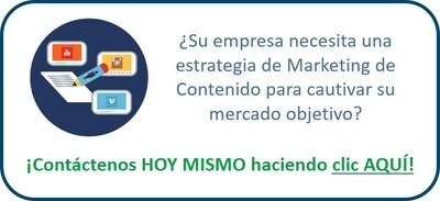 Botón estrategia marketing de contenidos - Digital Profit - Agencia de Marketing Digital