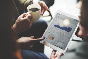 Los 3 Principales Desafíos Del Marketing Digital